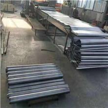 山东聊城 辐射防护铅板2mm厚规格 多种可量尺定制其他规格铅板