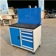 厂家直销带挂板五金工具柜 汽配城零件分类柜 抽屉式五金工具柜