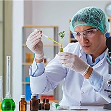 嘉兴恒温恒湿实验室装修-医院实验室装修设计-科学实验室装修