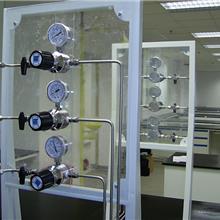 嘉兴实验室装修-生物实验室装修-洁净实验室装修