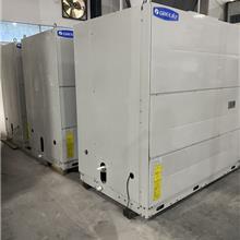 东莞大岭山二手中央空调 格力中央空调 格力30匹水冷柜机 制冷设备 格力空调无尘车间中央空