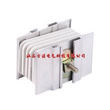 母线连接器 规格品种齐全 密集型母线槽 厂家批发