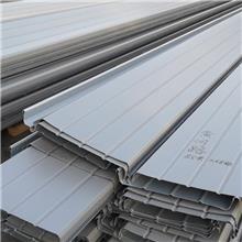 黑龙江恒山瓦楞合金铝板匠心工艺 辰远瓦楞铝板供应充足