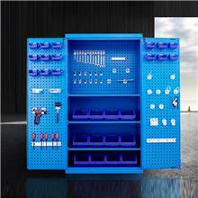 五金工具柜 抽屉式工具收纳柜 汽修车间工具柜 厂家直供