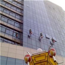 楼玻璃清洗玻璃幕墙外墙维修高楼外墙清洗瓷砖清洗烟筒刷漆十年经验风电塔筒清洗