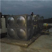 深度脱氮除磷污水处理设备 MBR膜一体化污水处理设备 生活养殖医院污水处理设备