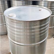 对甲酚 对甲苯酚 对甲基苯酚 106-44-5 现货供应