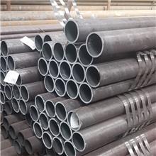 9948无缝管供应 机械工业建筑通用无缝管 规格齐全 定制厚壁钢管 量大价优