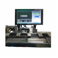 机器视觉缺陷检测 支持定制 喷码缺陷检测 喷码字符识别 喷码OCR识别