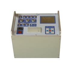 智能开关回路电阻测试仪/接触回路电阻测量仪器仪表