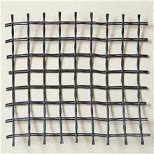 玻纤格栅生产厂家    玻璃纤维土工格栅批发    英信伟创供应