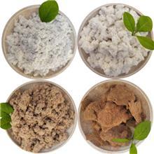 博阳木质纤维素 混凝土砂浆添加剂 木浆海棉 公路木质素纤维 保温砂浆 橡塑填充料