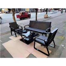 简单组合沙发套装 生产销售 定制加工