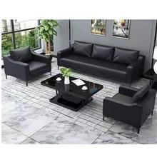 厂家定制批发沙发 沙发套装