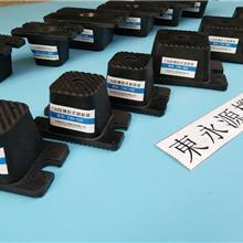 隔震好的减振装置,测量仪器隔震脚垫 找 东永源