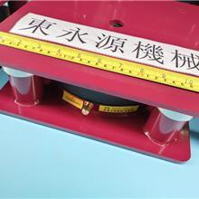 气浮式减振器减震隔音垫,对讲机皮套冲床减震脚 找东永源
