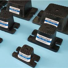 三坐标隔振装置,光谱仪器隔震气垫 选锦德莱