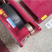 楼上机械减震用的避震脚,测量仪气浮防震基座 选锦德莱