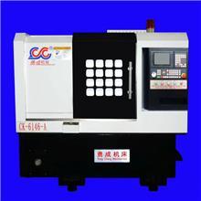数控Ck-6146DY 勇成机械机床数控机床 其他自动化上下料装置