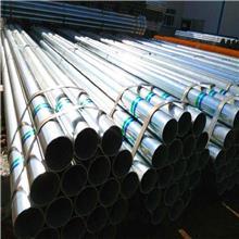 巫溪环氧煤沥青防腐 防腐8710标准生产  重庆辽泰物资