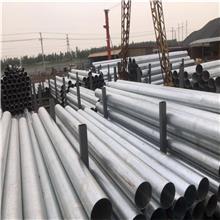 梁平风电设备 防腐8710标准生产  重庆辽泰物资