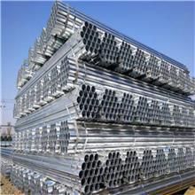 大渡口风电设备 防腐8710标准生产  重庆辽泰物资