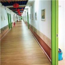 实木复合地板 华莱地板按需锁扣地板 量大优惠质量放心
