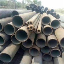 无缝钢管 机械工业建筑精密无缝管 光亮厚壁铁管
