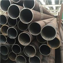 304不锈钢毛细管 316L毛细管精密切割无缝钢管 工业钢管美容针管