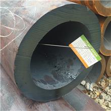 销售无缝钢管机械工业建筑用精密无缝管光亮厚壁铁管可切割