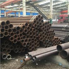 厂家批发 304无缝不锈钢管 机械工业建筑用精密无缝管工业管