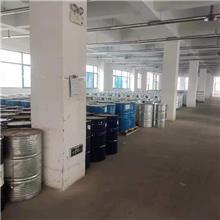 工业丙二醇-丙二醇价格-增塑剂-涂料助剂-厂家现货