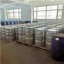 丙二醇厂家-丙二醇增塑剂-涂料助剂-国标工业级-丙二醇现货