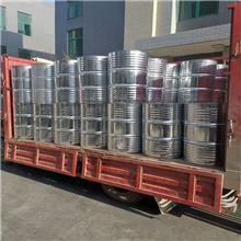 现货供应-工业丙二醇-丙二醇-增塑剂-涂料助剂-润湿剂