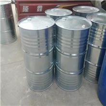 工业丙二醇-增塑剂-涂料助剂-丙二醇-润湿剂-软化剂