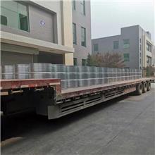 工业丙二醇-增塑剂-涂料助剂-99%含量-现货供应