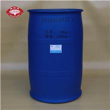 司盘S-80 油酸二乙醇胺ODEA 三乙醇胺油酸酯FM 乳化剂GMO GTO 6501