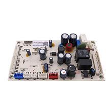 汽车电子行车记录仪主控制板SMT贴片代加工厂家 电子成品组装深圳宝安工厂