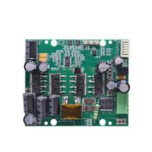 通讯wifi模块主板SMT贴片代工 DIP插件加工 主控制板贴片插件供应商