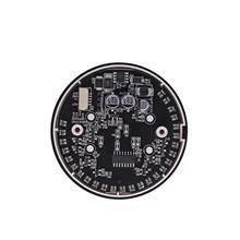 消费电子主板SMT贴片插件加工 智能手环 健康运动手环主控制板SMT贴片加工