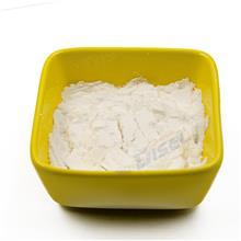 四肽-21 98% 四胜肽21 Tetrapeptide-21 美容护肤