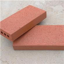 广场防滑砖规格