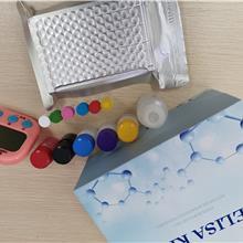 人烟酰胺磷核糖基转移酶试剂盒  NAMPTelisa试剂盒  仑昌硕生物