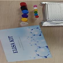 小鼠免疫球蛋白G1亚型抗体试剂盒 IgG1elisa试剂盒 仑昌硕生物