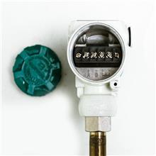 FX-UHZ磁翻板液位计    智能电磁流量计、液位计、涡街流量计、压力变送器