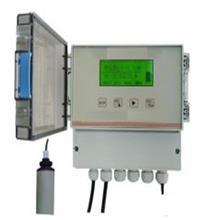 分体超声波液位计     智能电磁流量计、液位计、涡街流量计、压力变送器