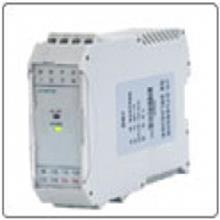 道轨式温度变送器    智能电磁流量计、液位计、涡街流量计、压力变送器