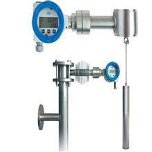 FX-DFT电动浮筒液位计     智能电磁流量计、液位计、涡街流量计、压力变送器