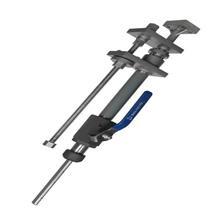 均速管流量计    智能电磁流量计、液位计、涡街流量计、压力变送器