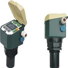 一体超声波液位计     智能电磁流量计、液位计、涡街流量计、压力变送器